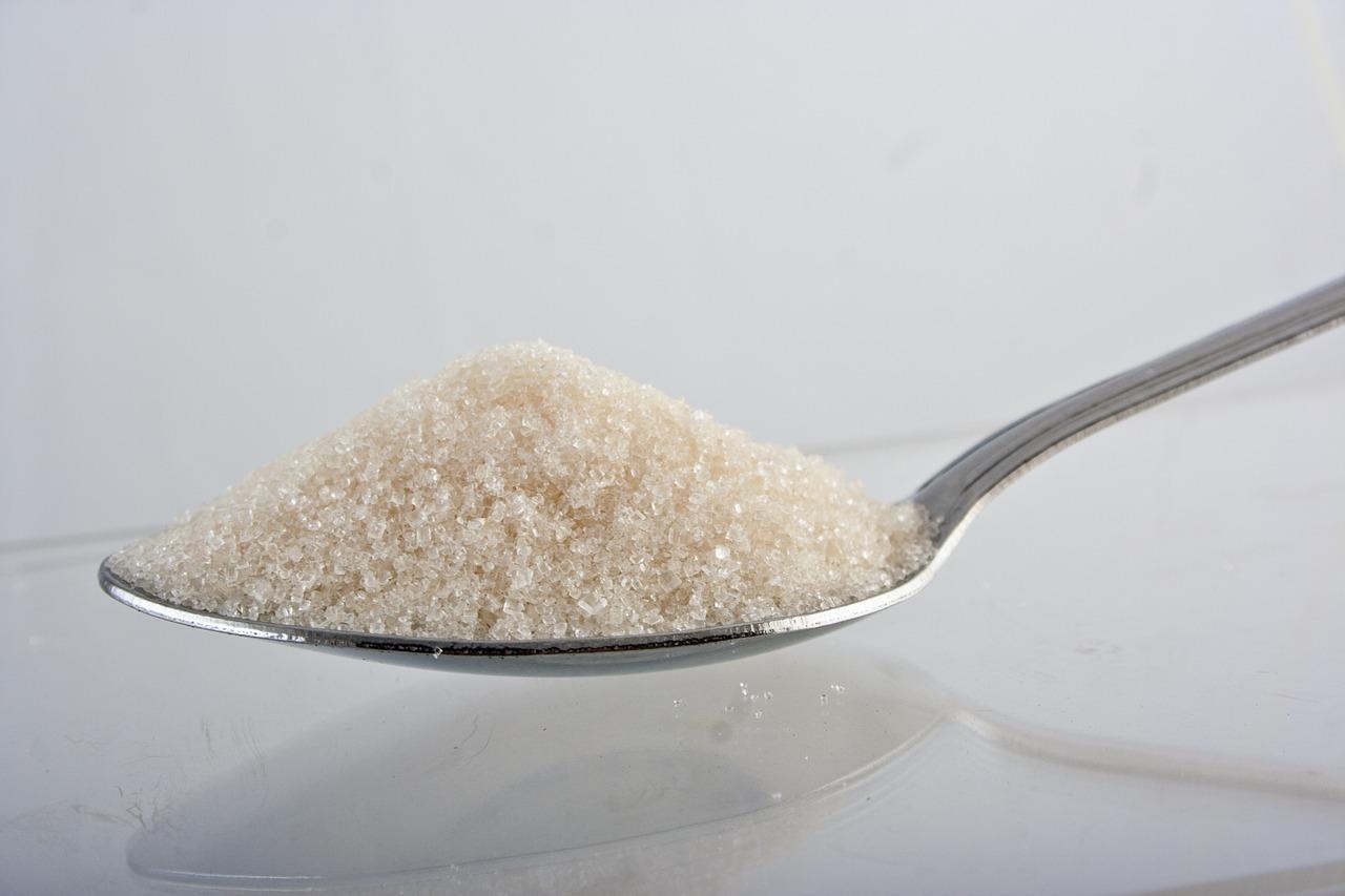 Diabates - socker