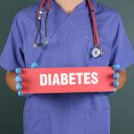 Diabetes_blodprov