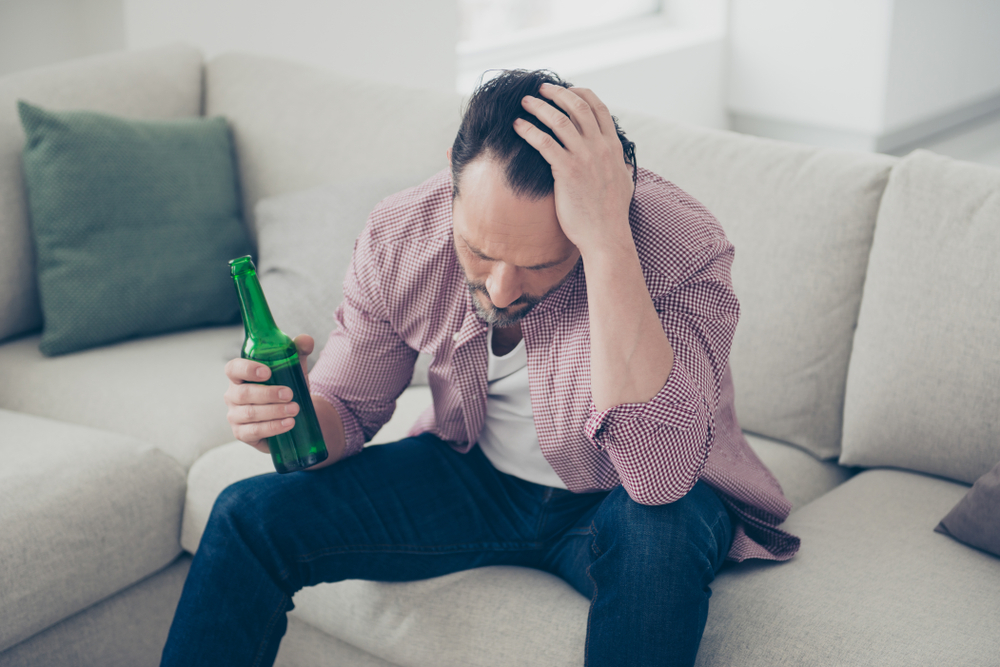 blodanalys alkohol