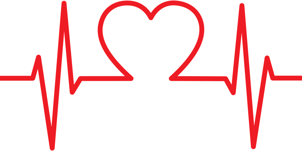 Hälsokontroll eller blodtest online – varför skall man kunna beställa en hälsokontroll på nätet?