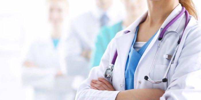 hälsokontroll göteborg pris