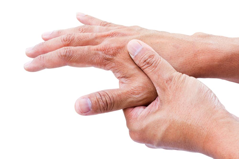 ledvark_reumatism_symtom