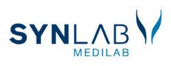 synlab_medilab