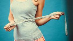 vikt och blodsocker